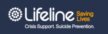 Lifeline Support for the Gold Coast
