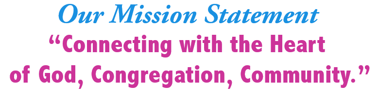"Go to a copy of ""Our Mission Statement"""